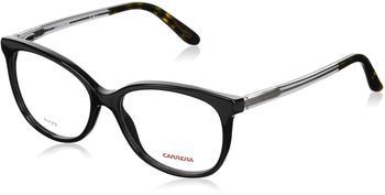 Carrera CA6648 3L3 (black)