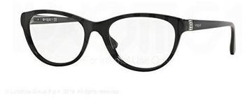 vogue-eyewear-vo-2938b-w44-inkl-qualitaets-brillenglaeser