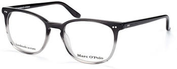 Marc O'Polo 503091 30 (black/transparent)