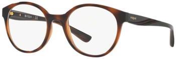 vogue-eyewear-vo5104-glasbreite-51mm