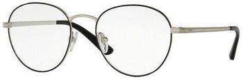 vogue-eyewear-vo4024-glasbreite-50mm