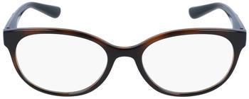 vogue-eyewear-vo5103-glasbreite-51mm