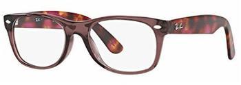 Ray-Ban New Wayfarer RB5184 5628 (opal brown)