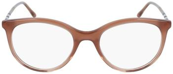 Burberry BE2244Q 3173 (brown gradient)