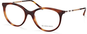 Burberry BE2244Q 3316 (light havana)