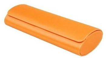 Optotec Etui Sherin orange