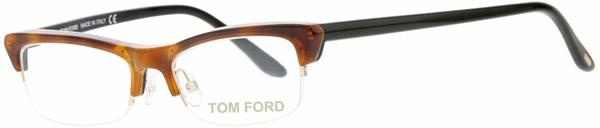 Tom Ford Brille FT5133 056 52