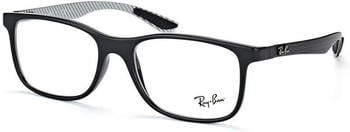 Ray-Ban RX8903 5681 (black/carbon)