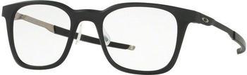Oakley Steel Line R OX8103-01 (satin black)