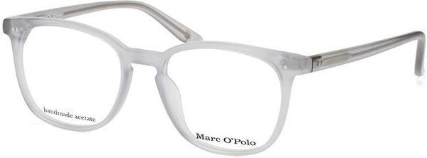 MARC O'POLO Eyewear 503091 00 (frost)