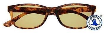 i-need-you-2in1-lesebrille-sonnenbrille-1-0-sunrise-lesehilfe-havanna-uv-400