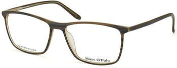 marc-opolo-503079-30