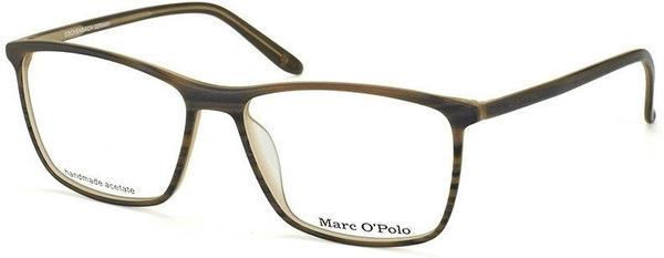 Marc O'Polo 503079 30 (grey brushed/grey)
