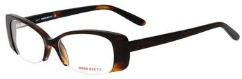 Miss Sixty Brille MX0505 052 50