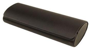Optotec ovales Etui SHERIN mit Magnetverschluss in 7 Farben