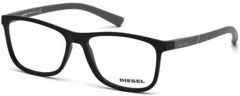 Diesel DL5176