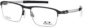 Oakley Truss Rod 0.5 OX5123-01 (powder coal)