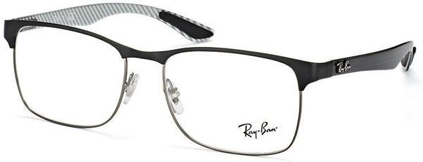 Ray Ban RX8416 2916