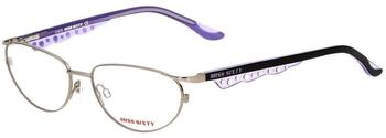 Miss Sixty Brille MX0451 012 54