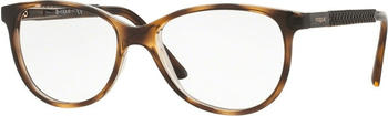 Vogue Eyewear VO5030 braun Glasbreite: 53mm