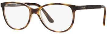 vogue-eyewear-vo5030-glasbreite-51mm