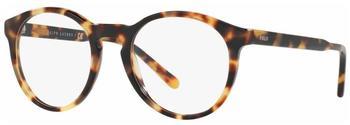 ralph-lauren-brille-ph2157-glasbreite-49mm