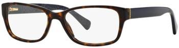 ralph-lauren-ra7067-glasbreite-53mm