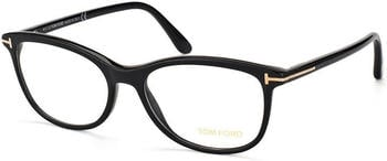 Tom Ford FT5388 001 (black)