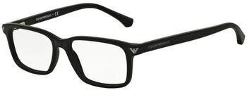 Emporio Armani EA3072 5042 (black matt)