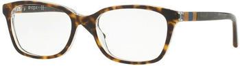 vogue-eyewear-vo2967-glasbreite-47mm