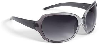 lensspirit-sonnenbrille-verona-anthrazit