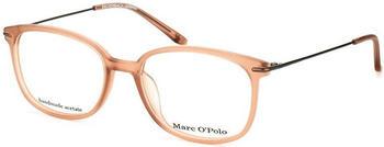 marc-opolo-503076-40-squarebrillen-oliv