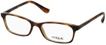 Vogue VO5053 W656 (dark havana)