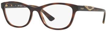 vogue-eyewear-vo5056-braun-glasbreite-53mm