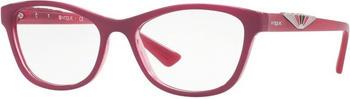 vogue-eyewear-vo5056-rosa-glasbreite-51mm