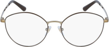 Vogue VO4025 5021 (brown/pale gold)