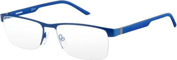 Carrera CA8817 PNG (matt blue)