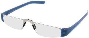 porsche-design-p8801-blau-glasbreite-48mm