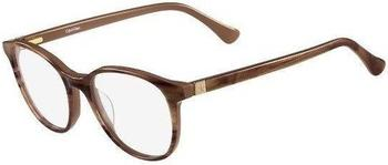 Calvin Klein CK5884 240 (striped light brown)