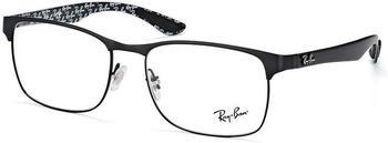 Ray-Ban RX8416 3016