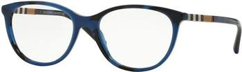 Burberry BE2205 3546 (spotted blue)