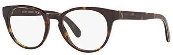 ralph-lauren-ph2164-braun-glasbreite-47mm