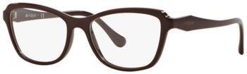 vogue-eyewear-vo2957-2302-braun-kunststoff-cat-eye-eckig-damen-brille-in-53-16-klein