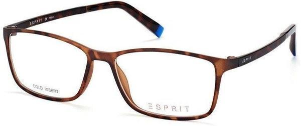 Esprit ET17464 545 (brown)