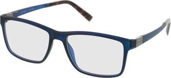esprit-et17524-blau