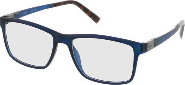 Esprit ET17524 543 (blue)