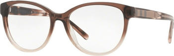 Burberry BE2229 3597 (brown gradient pink)