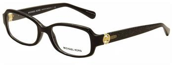 Michael Kors Tabitha MK8016 3099