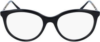 Burberry BE2244Q 3001 (black)
