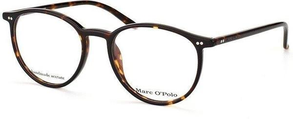 MARC O'POLO Eyewear 503084 61 (dark havana)